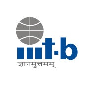 The International Institute of Information Technology Bangalore (IIIT-B)