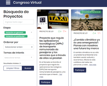 congreso-virtual